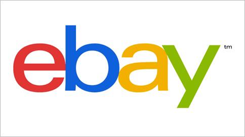 Ebay loot