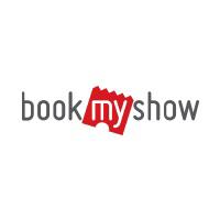 Bookmyshow coupon